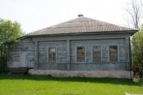 Польное Конобеево_3