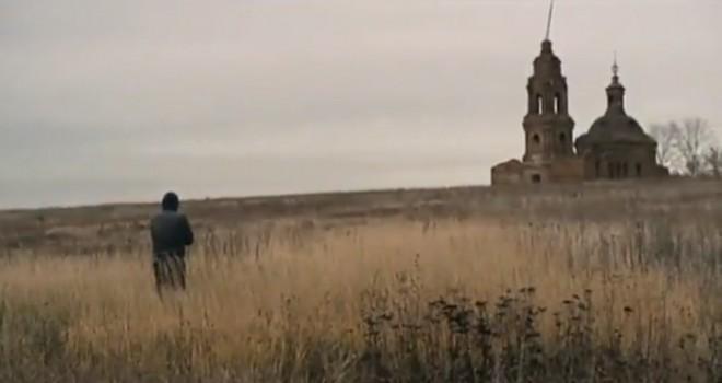 кадр из фильма Жить_1