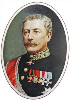 губернатор Брянчанинов