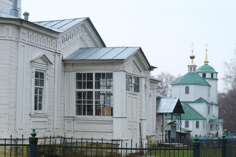 Сайт нижегородской клинической больницы им н.а семашко
